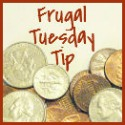 Frugal 
